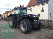 Traktor des Typs Massey Ferguson 8650 Dyna VT, Gebrauchtmaschine in Weißenburg