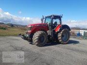 Massey Ferguson 8660 Traktor