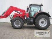 Massey Ferguson 8670 Dyna-VT E Traktor