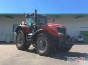 Massey Ferguson 8670 Dyna-VT Traktor