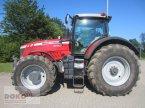 Traktor типа Massey Ferguson 8690 DVT EXC в Schoenberg