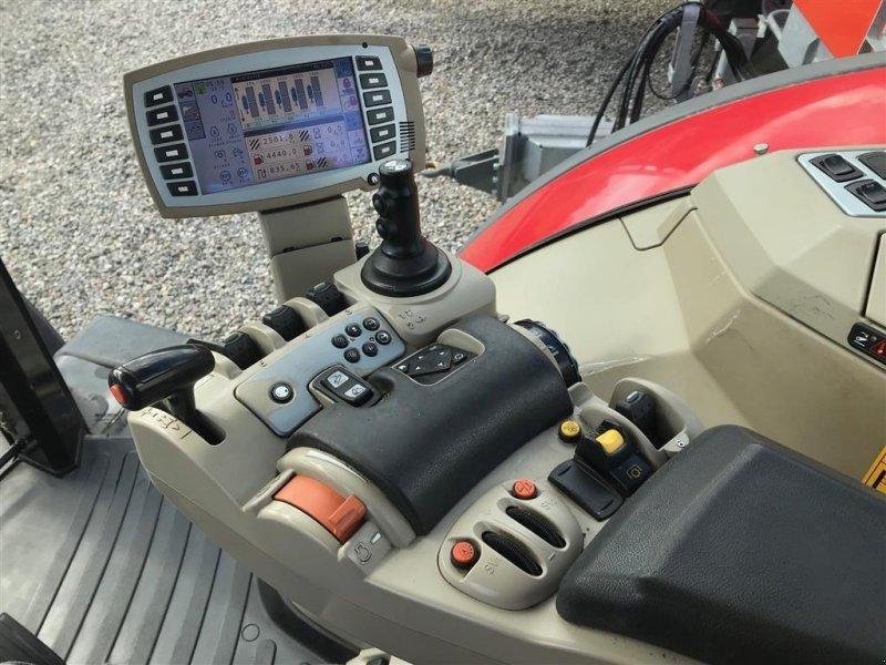 Traktor типа Massey Ferguson 8690 DYNA VT EXCELLENCE AutoGuide Ready, Gebrauchtmaschine в Ringe (Фотография 6)