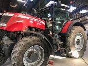 Traktor типа Massey Ferguson 8690 DYNA VT EXCELLENCE Frontlift, Syre N -Slangesæt. 1 ejer., Gebrauchtmaschine в Fjerritslev