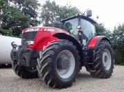 Traktor типа Massey Ferguson 8690 Dyna VT HUSK det er på søndag 05/07/2020, denne traktor sælges, Gebrauchtmaschine в Haderup