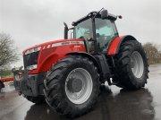 Massey Ferguson 8690 Dyna VT KLAR TIL AUTOSTYRING! Traktor