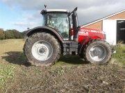 Traktor типа Massey Ferguson 8690 Dyna VT Luft +evt. GPS, Gebrauchtmaschine в Brædstrup
