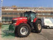 Massey Ferguson 8690 DYNA-VT MIT RÜFA Traktor