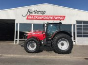 Massey Ferguson 8690 Dyna VT Traktor