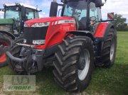 Traktor типа Massey Ferguson 8690 Dyna VT, Gebrauchtmaschine в Spelle