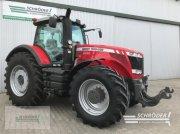 Traktor типа Massey Ferguson 8690 Dyna VT, Gebrauchtmaschine в Wildeshausen