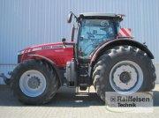 Traktor des Typs Massey Ferguson 8690, Gebrauchtmaschine in Holle
