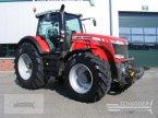Traktor des Typs Massey Ferguson 8730 Dyna VT Exclusive in Völkersen