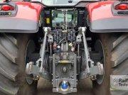 Massey Ferguson 8732 Dyna-VT E Traktor