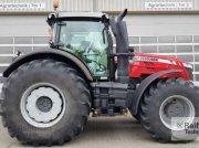 Traktor типа Massey Ferguson 8732 Dyna-VT E, Gebrauchtmaschine в Tülau-Voitze
