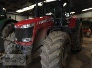 Traktor типа Massey Ferguson 8732 Dyna-VT, Gebrauchtmaschine в Crombach/St.Vith
