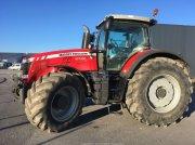 Traktor типа Massey Ferguson 8732, Gebrauchtmaschine в oraison