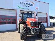 Traktor des Typs Massey Ferguson 8740 Dyna-VT E, Gebrauchtmaschine in Bad Langensalza