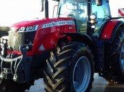 Traktor of the type Massey Ferguson 8740S, Gebrauchtmaschine in Oxfordshire
