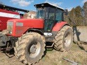 Massey Ferguson 9240 Тракторы