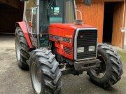 Massey Ferguson B75/4 MF 3065-4 Traktor
