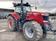 Traktor des Typs Massey Ferguson Baureihe 7600, Gebrauchtmaschine in Schwalmtal-Waldniel
