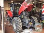 Traktor des Typs Massey Ferguson Baureihe 7620 in Geldern