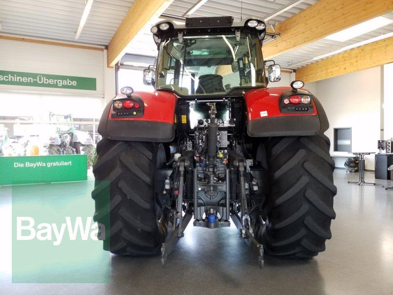 Traktor des Typs Massey Ferguson Dyna-VT 8732, Gebrauchtmaschine in Bamberg (Bild 4)