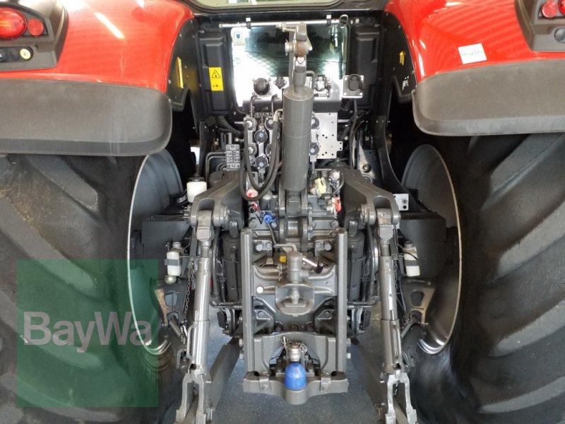Traktor des Typs Massey Ferguson Dyna-VT 8732, Gebrauchtmaschine in Bamberg (Bild 7)