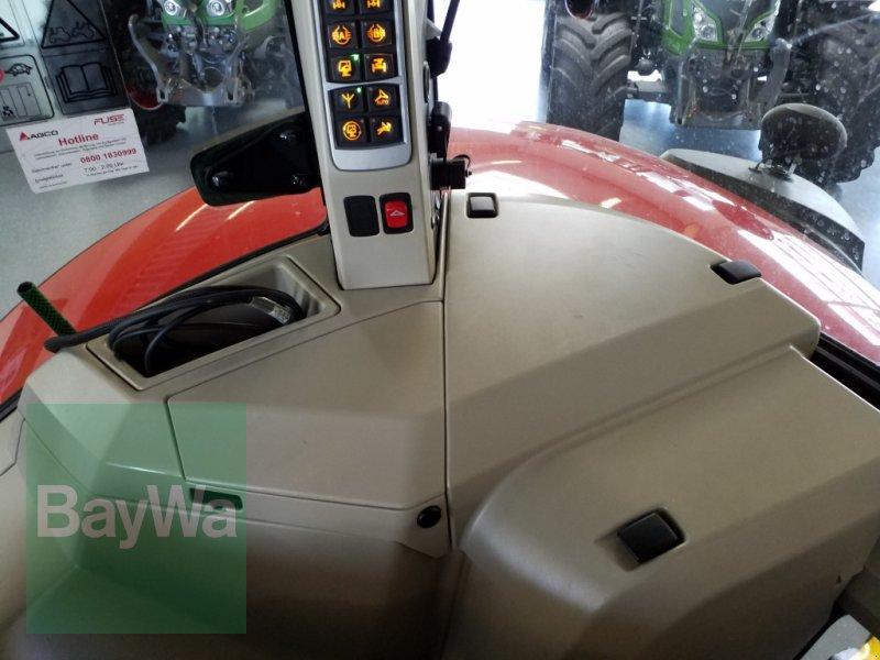 Traktor des Typs Massey Ferguson Dyna-VT 8732, Gebrauchtmaschine in Bamberg (Bild 14)