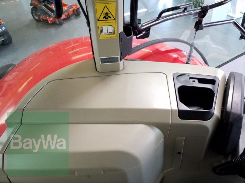 Traktor des Typs Massey Ferguson Dyna-VT 8732, Gebrauchtmaschine in Bamberg (Bild 18)