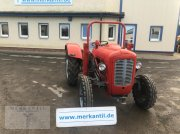 Massey Ferguson FE 35 Tractor