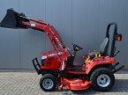 Traktor des Typs Massey Ferguson GC2400 в Marum