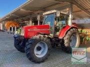 Traktor des Typs Massey Ferguson gebr. 6280, Gebrauchtmaschine in Geldern