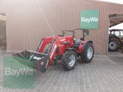 Massey Ferguson GEBR. MF 4709-4 MR ESSENTIAL Traktor