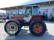Traktor des Typs Massey Ferguson Massey Ferguson 1007, Gebrauchtmaschine in Burgkirchen