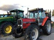 Massey Ferguson MASSEY FERGUSON 3080 E Тракторы