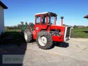 Massey Ferguson MF 1200 Тракторы