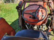 Traktor του τύπου Massey Ferguson MF 133, Gebrauchtmaschine σε Petting
