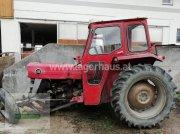 Massey Ferguson MF 135 Тракторы