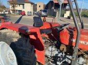 Traktor a típus Massey Ferguson MF 135, Gebrauchtmaschine ekkor: ST MARTIN EN HAUT