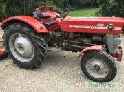 Massey Ferguson MF 135 Traktor