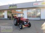 Traktor типа Massey Ferguson MF 135 в Reinheim