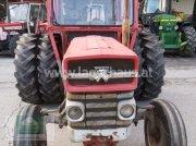 Traktor des Typs Massey Ferguson MF 135, Gebrauchtmaschine in Klagenfurt