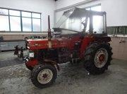 Massey Ferguson MF 158   - Rearatubedürftig oder zur Teileverwertung Тракторы