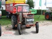 Traktor типа Massey Ferguson MF 165, Gebrauchtmaschine в Ansbach