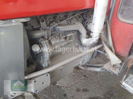 Traktor des Typs Massey Ferguson MF 165, Gebrauchtmaschine in Klagenfurt (Bild 13)