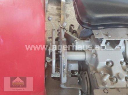 Traktor des Typs Massey Ferguson MF 165, Gebrauchtmaschine in Klagenfurt (Bild 2)