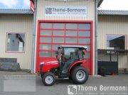 Traktor typu Massey Ferguson MF 1740 HC, Neumaschine w Prüm