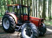 Traktor типа Massey Ferguson MF 283 A, Gebrauchtmaschine в Bernried