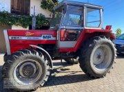Traktor des Typs Massey Ferguson MF 284 AS, Gebrauchtmaschine in Freiburg